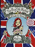 The English Roses. 5, Big-sister blues / by Madonna with Amy Cloud ; illustrated by Jeffrey Fulvimari.
