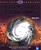 Hurricanes, tsunamis, and other natural disasters / Andrew Langley ; foreword by Bill McGuire.