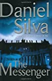 The messenger / Daniel Silva.