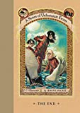 A series of unfortunate events. 13, The end / by Lemony Snicket ; illustrations by Brett Helquist.