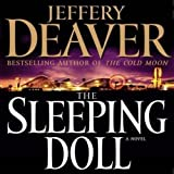 The sleeping doll / Jeffery Deaver.