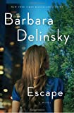 Escape / Barbara Delinsky.