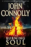 The burning soul : a thriller / John Connolly.