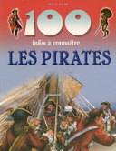 Les pirates / Andrew Langley ; consultant, Richard Tames.