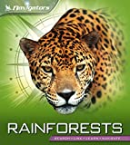 Rainforests / Andrew Langley.