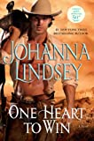 One heart to win / Johanna Lindsey.