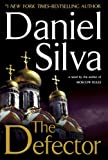 The defector / Daniel Silva.