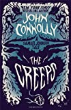 The Creeps : a Samuel Johnson tale / John Connolly.
