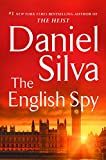 The english spy / Daniel Silva.