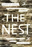 The nest / by Kenneth Oppel ; illustrated by Jon Klassen.