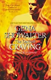 The darkest craving / Gena Showalter.