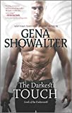 The darkest touch / Gena Showalter.