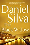 The black widow / Daniel Silva.