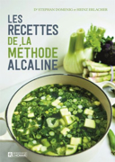 Alkaline cookbook. Français