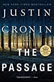 The passage : a novel / Justin Cronin.