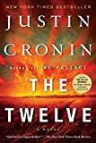 The twelve : a novel / Justin Cronin.