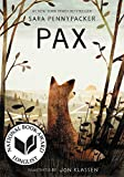 Pax / Sara Pennypacker ; illustrated by Jon Klassen