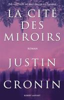 City of mirrors. Français