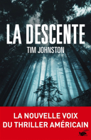 Descent. Français