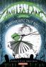 Amelia Fang and the memory thief. Français